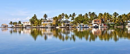 Key West hotels